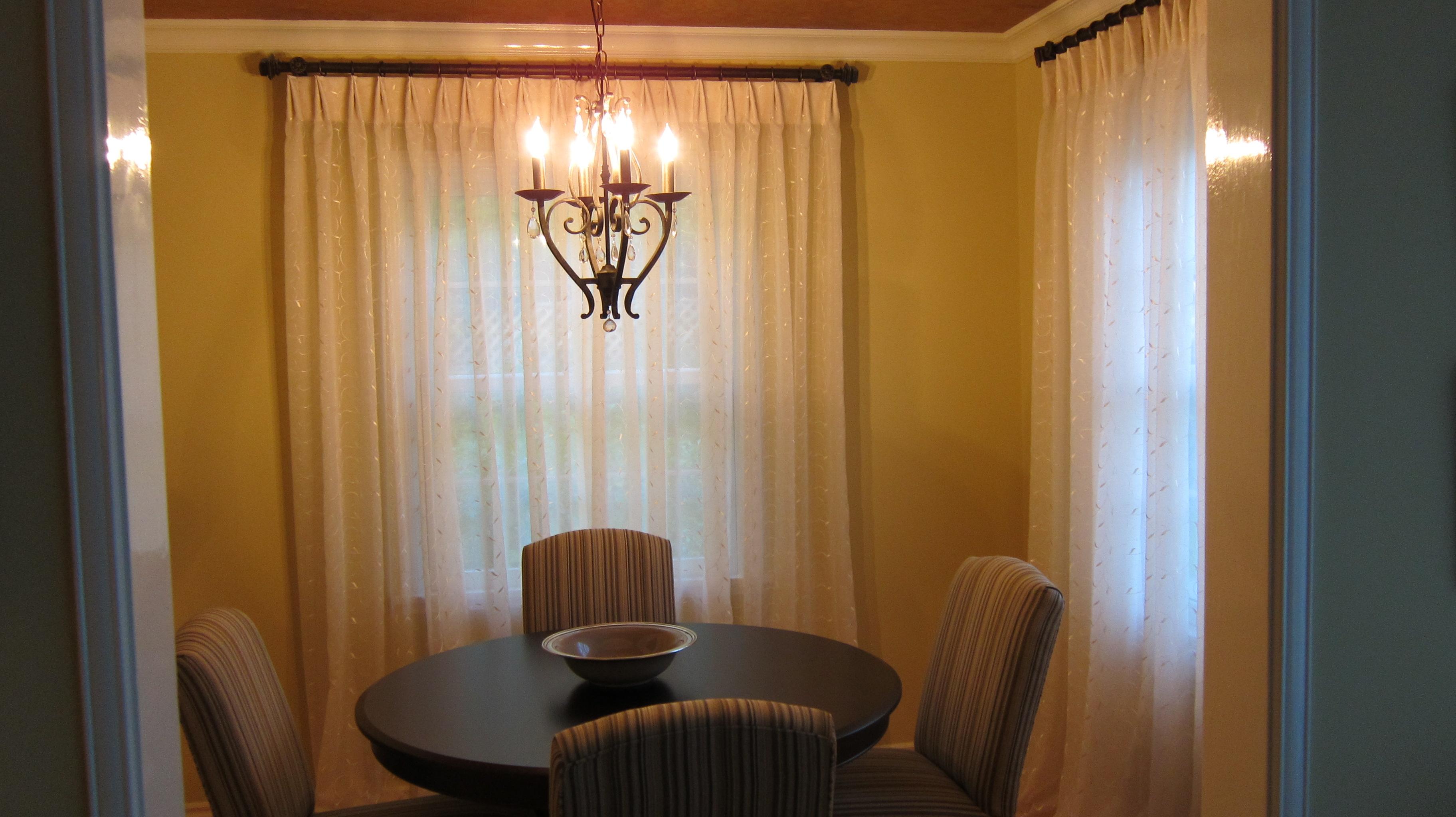 Locksmith Santa Monica >> Window Treatment Los Angeles Curtains Drapes Draperies Window Covering - Jacoby Company - San ...