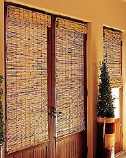 Window treatments los angeles curtains drapes draperies for Window design group simi valley